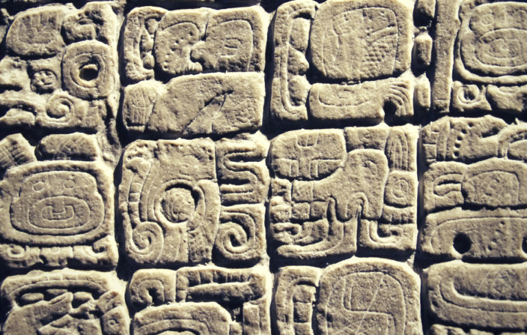 El Mundo Maya y la Gastronomía de Yucatán