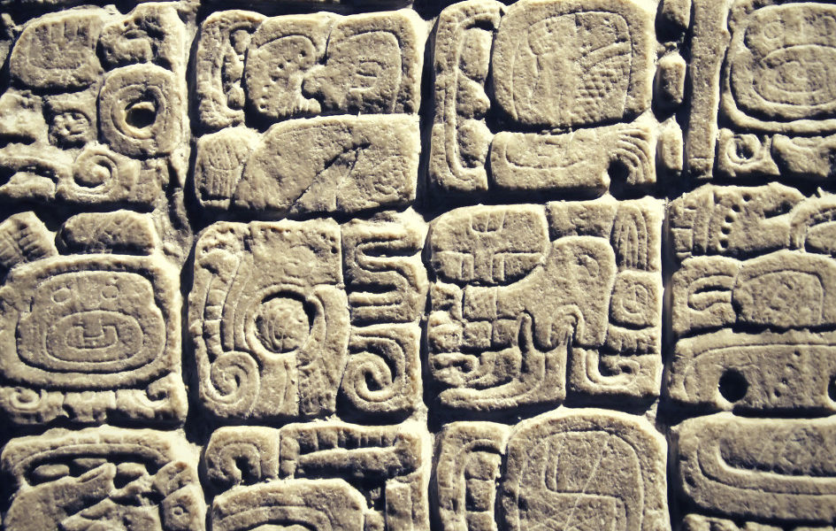 The Mayan World and the Gastronomy of Yucatán