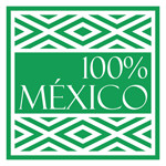 100% MÉXICO