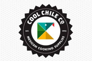 Cool Chile