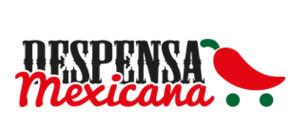 Despensa Mexicana