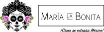 María la Bonita