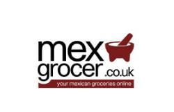 Mexgrocer United Kingdom