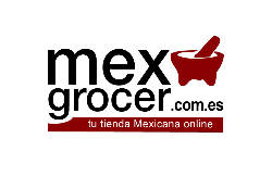 Mexgrocer Spain
