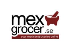 Mexgrocer Sweden