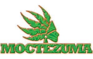 moctezuma foods