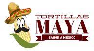 Tortillas Maya