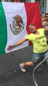 los mexicanos lo hacen mejor